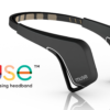 Blog – The MUSE at home brain sensing technology