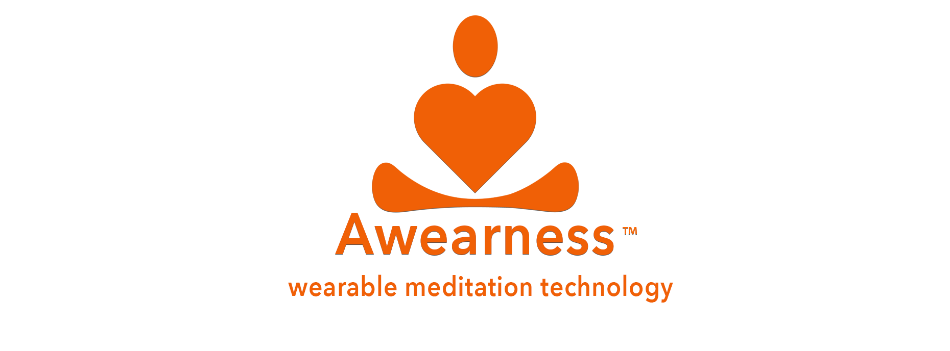 Awearness - Wearable Meditation Technology